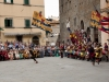 Giostra dell'Archidado 2012-42