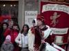 Gruppo Storico Cortona 03