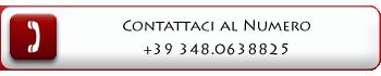Contattaci al Numero: +39 348.0638825