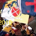 ARCHIDADO 2016: vince ancora Peccioverardi
